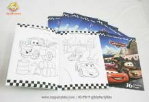 MyPartyKits_Car_car-disney-coloring-pages