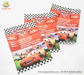 MyPartyKits_Car_Car-Disney_Coloring-Paged