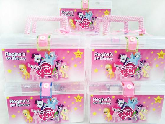 MyPartyKits_MyLittlePony-02