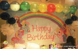 MyPartyKits_MyLittlePony-03