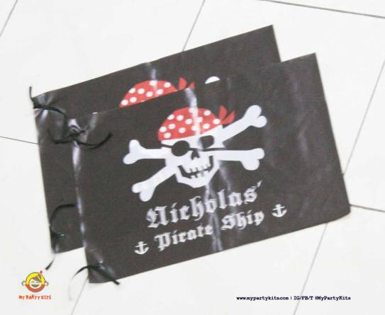 MyPartyKits_Pirates-04