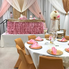 Royal Chairs For Rent Portable Walmart Princess Baby Shower  4 30 17 My Party Queen