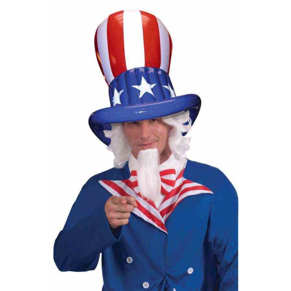 Patriotic American Flag Products Choose Product