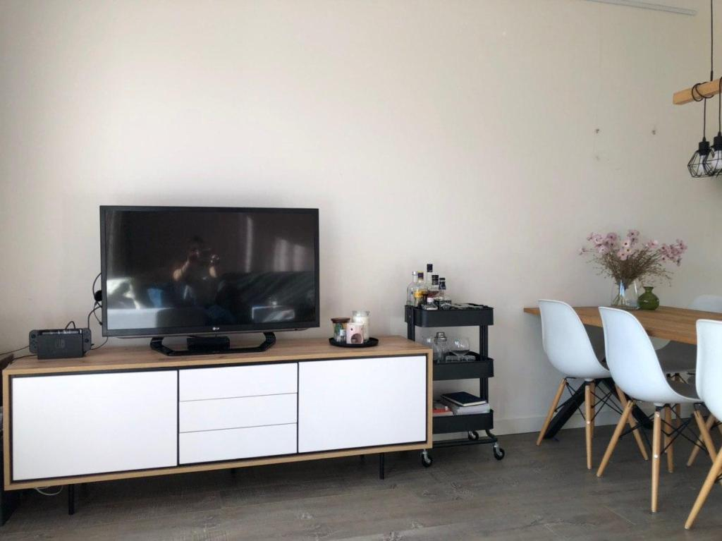 Digital Housetour: Living Room - My Passion Projects