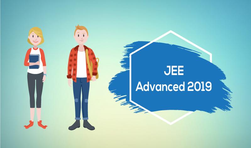 jee advanced 2019