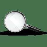 PJ-icon-search