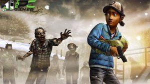 the walking dead season 2 download zip