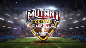 Mutant Football League PC Game