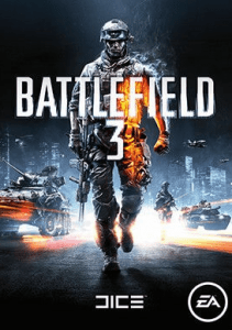 Battlefield 3 Download for PC free