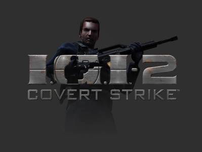 IGI 2 Covert Strike Free Download pc game