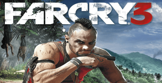 Far Cry 3 Download For PC free full version