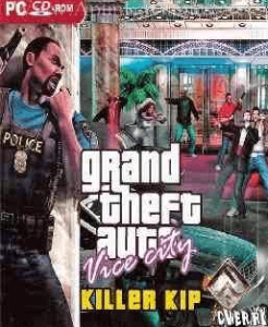 gta killer kip free download