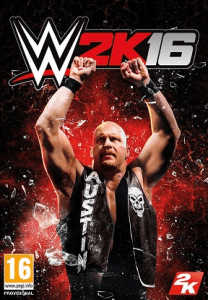 wwe real game free download