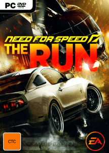 need for speed download free full version game