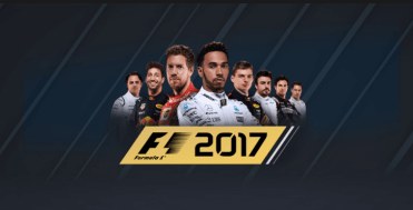 F1 2017 Game For PC Download