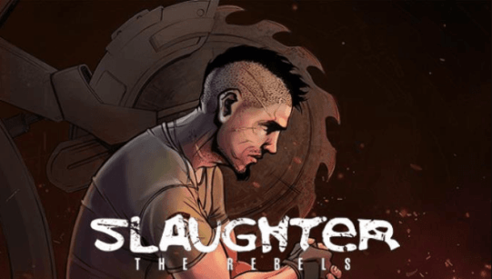Slaughter 3: The Rebels Free Download