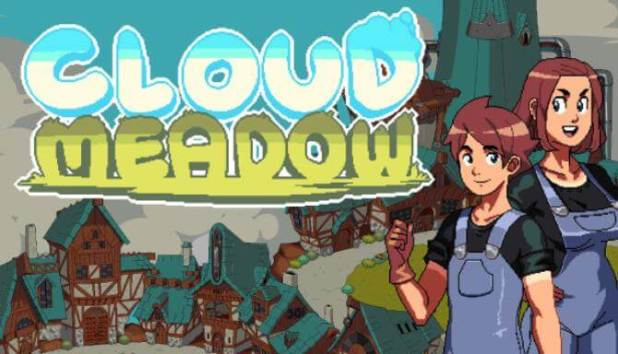Cloud Meadow Free Download PC Game Full Version
