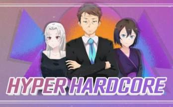 Hyper Hardcore Free Download PC Game Full Version
