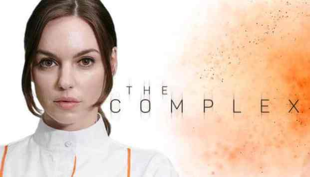 The Complex Free Download PC Game Full Version