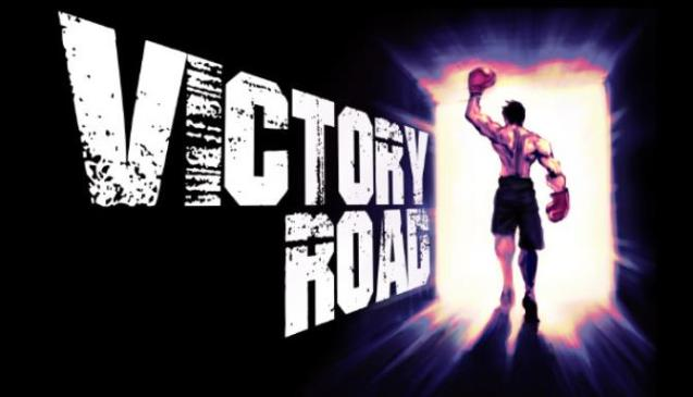 Victory Road Free Download PC Game Full version
