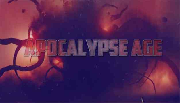Apocalypse Age: DESTRUCTION Free Download PC Game Full Version