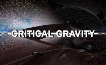 Critical Gravity Free Download PC Game Full Version