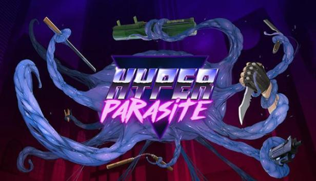 HyperParasite Free Download PC Game Full Version