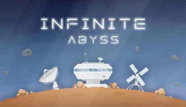 Infinite Abyss Free Download PC Game Full Version