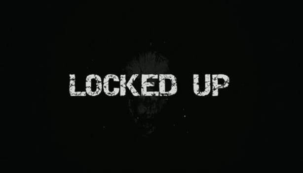 Locked Up Free Download PC Game Full Version