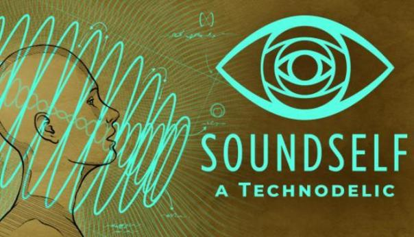 SoundSelf: A Technodelic Free Download PC Game Full Version