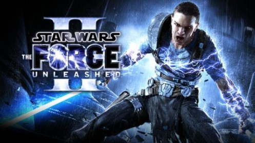 Star Wars: The Force Unleashed II Full Version PC Game Free Download