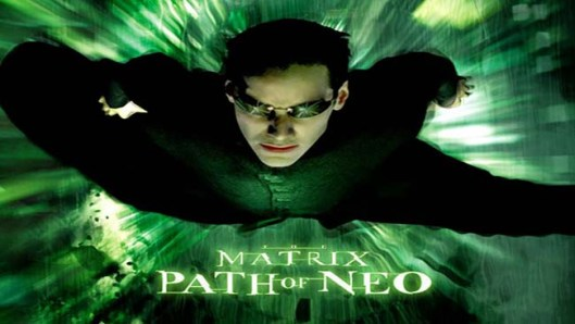 The Matrix Path: of Neo Latest Game Free Download