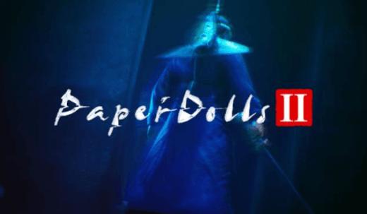 Paper Dolls 2 Free Download PC Game