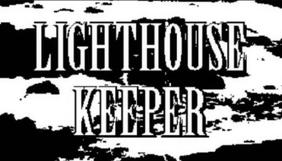 Lighthouse Keeper Free Download PC Game