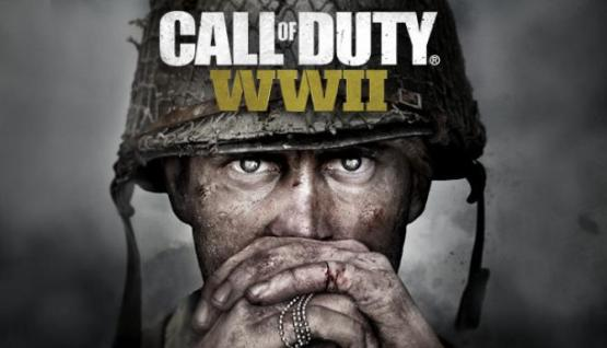 Call of Duty: WWII Free Download
