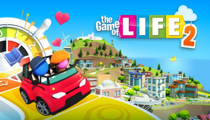 The game of life 2 full version download fun card games to play for 2