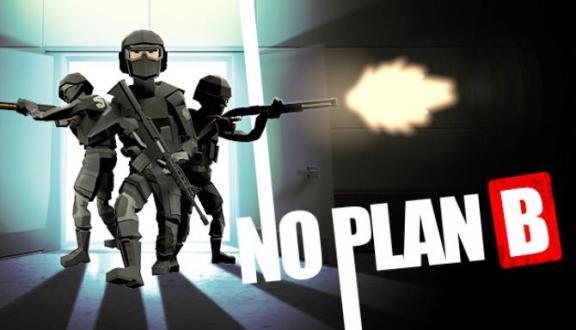 No Plan B Free Download