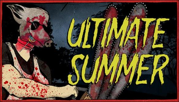 Ultimate Summer Free Download