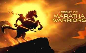 Legend Of Maratha Warriors Free Download