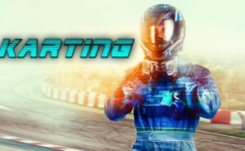 Karting Free Download PC Game