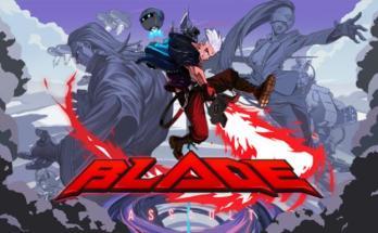 Blade Assault Free Download