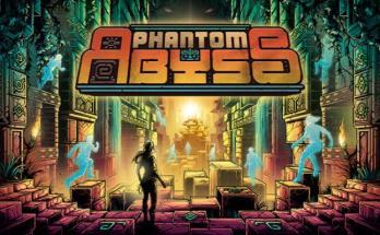 Phantom Abyss Free Download