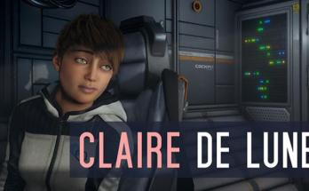 Claire de Lune Free Download PC Game