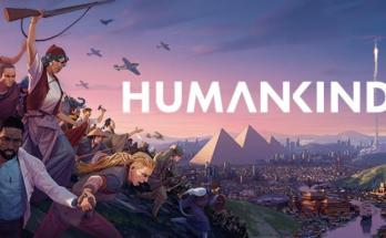 Humankind PC Game Free Download