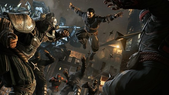Batman: Arkham Origins Initiation Download For PC
