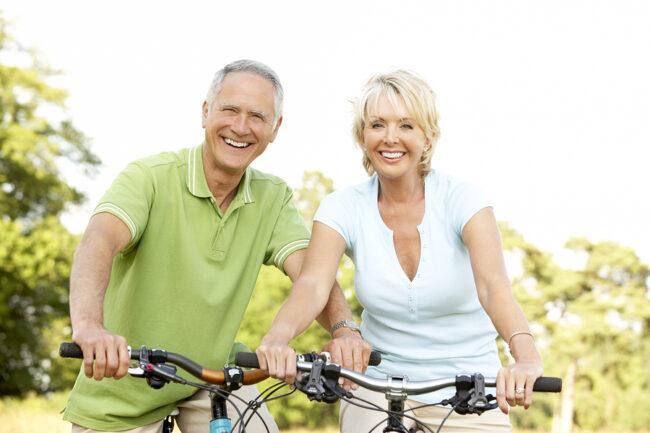 The Keys to a Happy, Lifelong Marriage