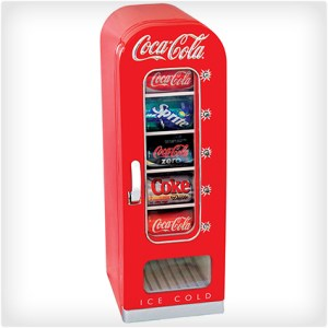 coca-cola-vending-fridge