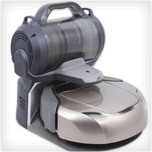 self-emptying-robotic-vacuum