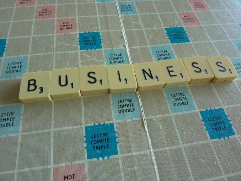7 Great Tips for New Business Owners