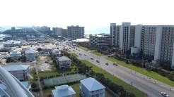 Kenny Chesney Flora Bama Traffic Beachcam